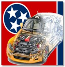 Tennessee Automotive Manufacturers Association